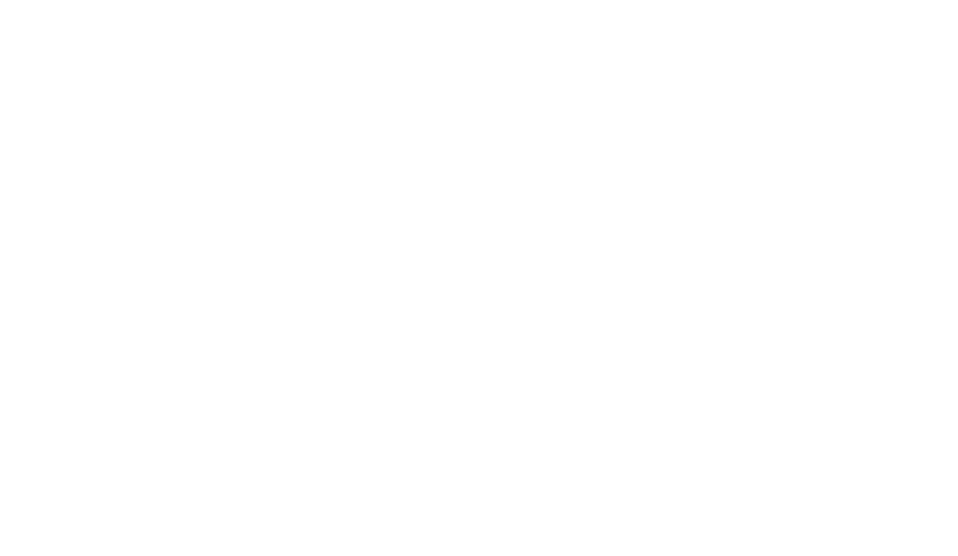 At Home Title, LLC